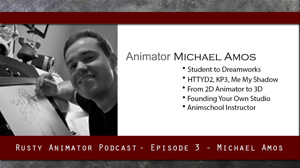 Ep03_Mike