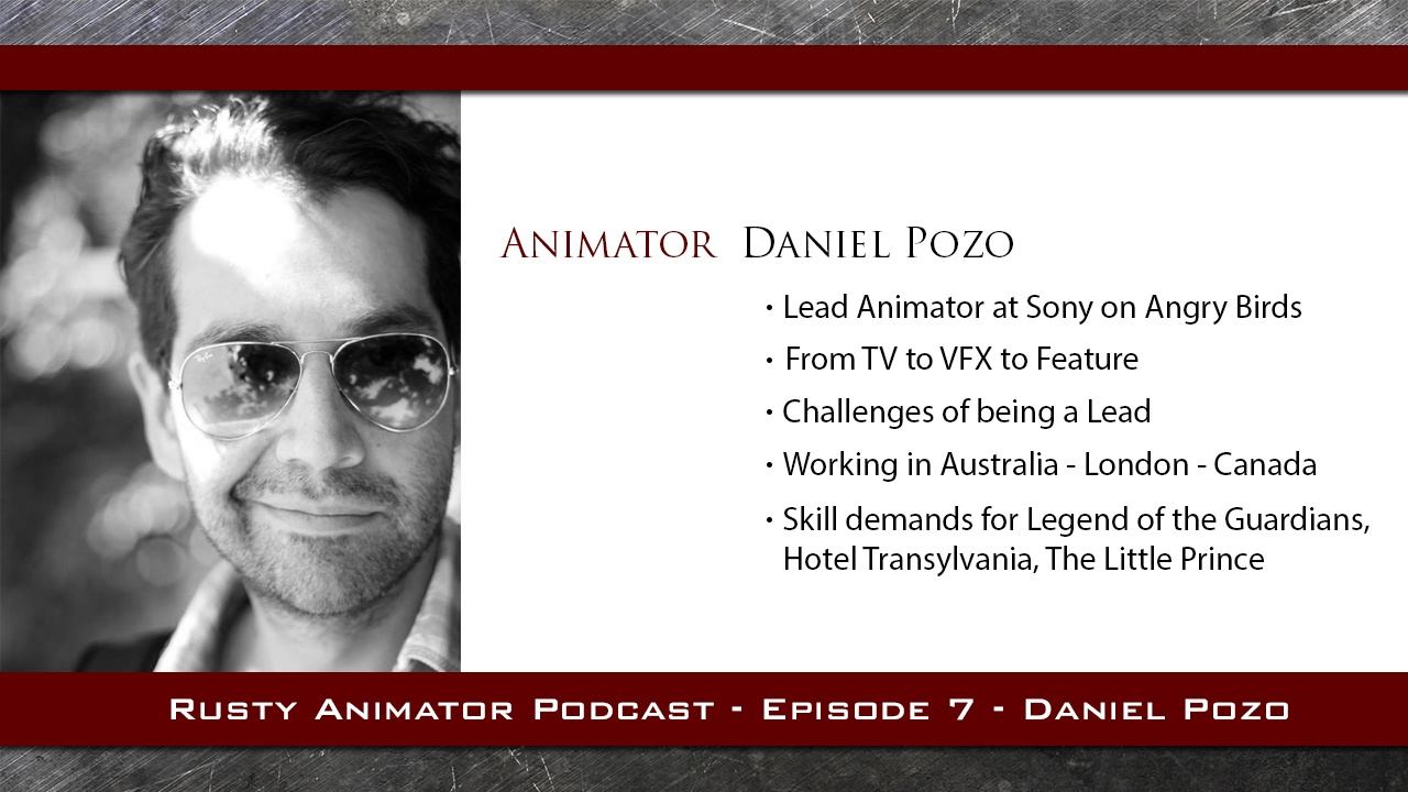 animation podcast Ep7_DanielPozo