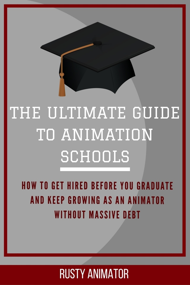 the-ultimate-guide-to-animation-schools