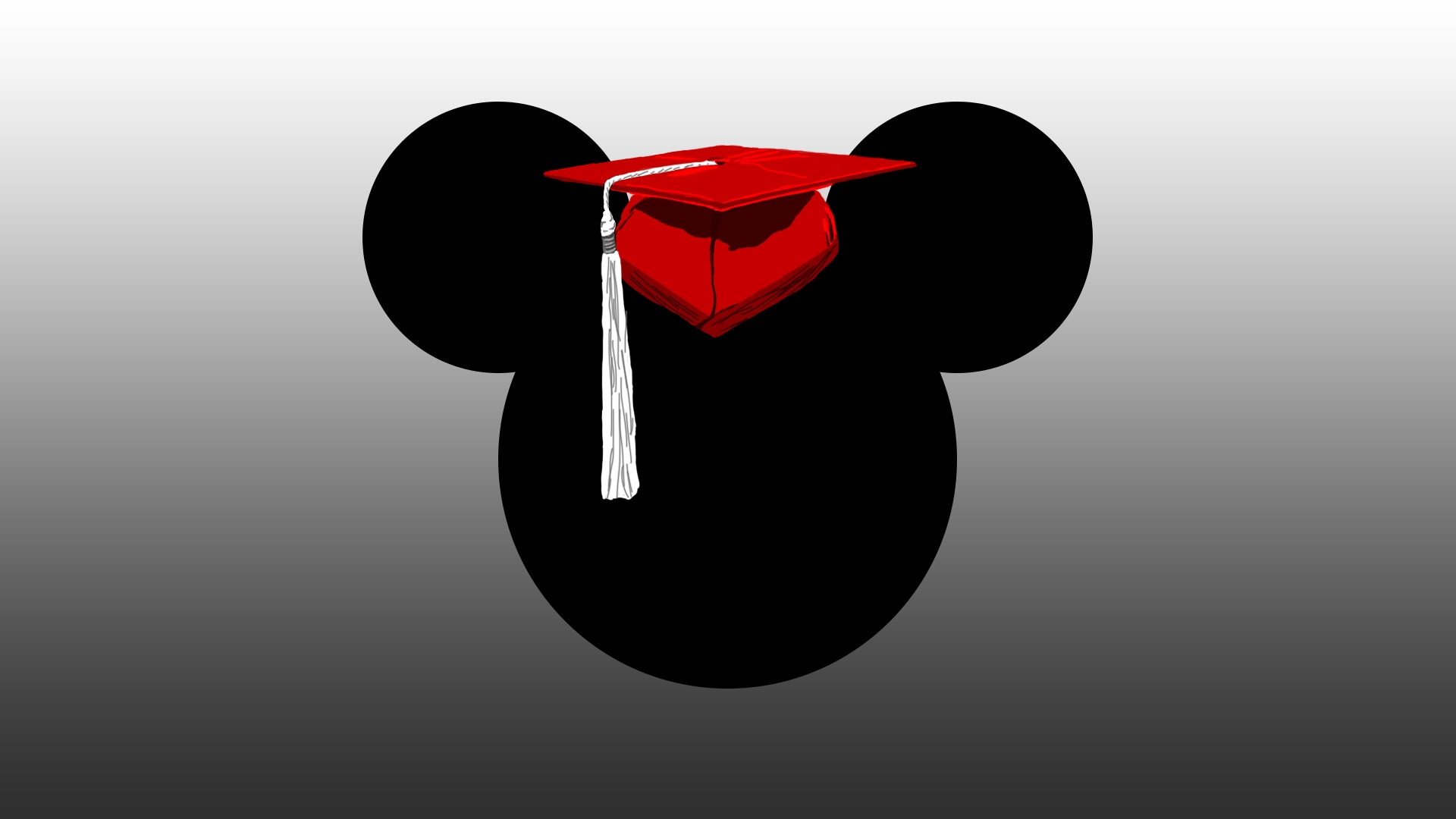 learn animation like disney  u2013 degreeless