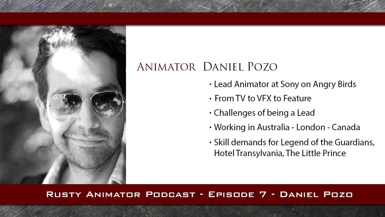 animation podcast Ep7_DanielPozo