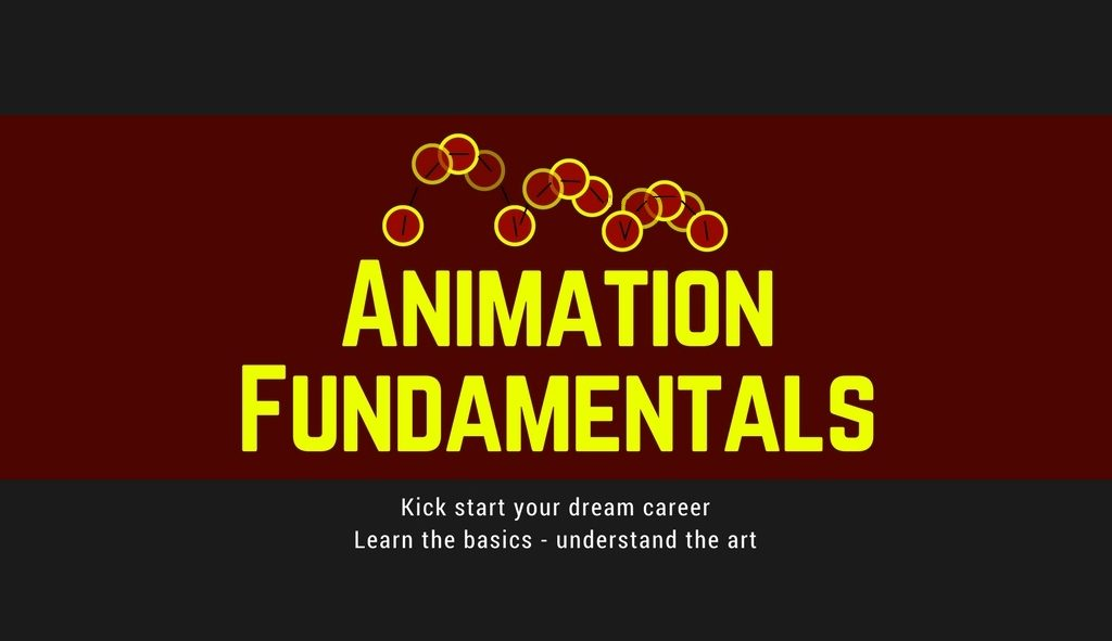 Animation Fundamentals