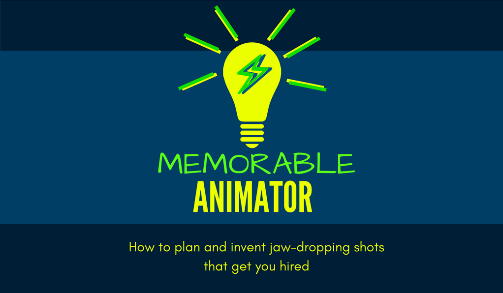 Memorable Animator
