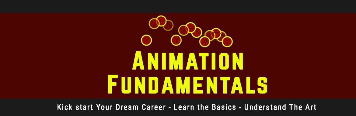 Animation-Fundamentals-Banner