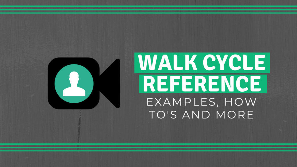 Walk-Cycle-Reference-Featured