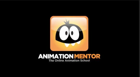 Animation-For-Beginners-Animation-Mentor-2