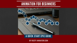 Animation-For-Beginners-Epic-Guide-Side