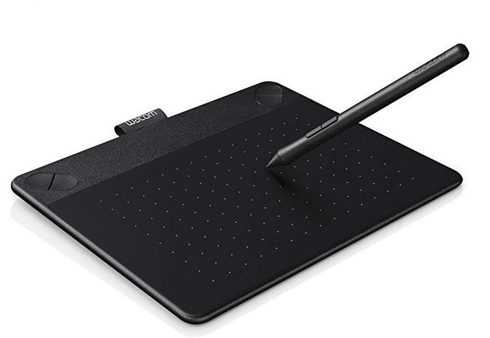 animation-for-beginners-wacom-intuos