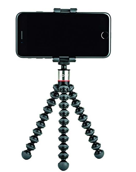 Gift Ideas For Artists 6 Tripod
