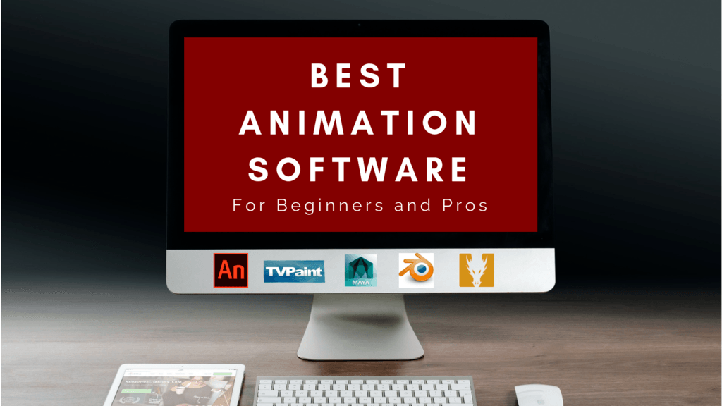 Best-Animation-Software-For-Beginners