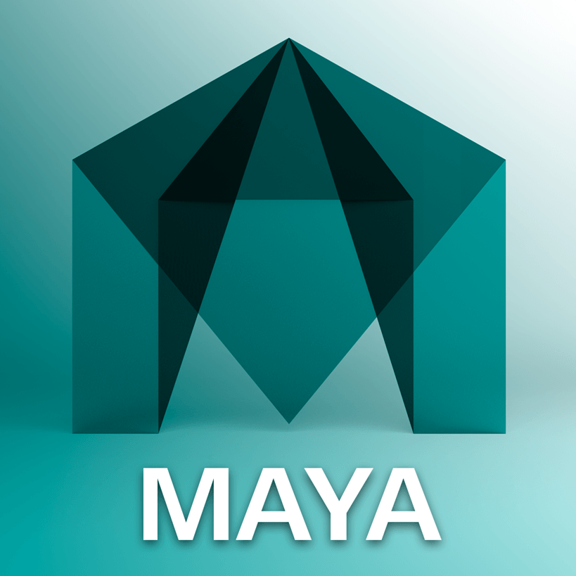 best-animation-software-maya